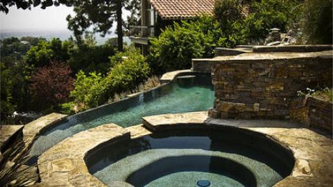 Mother Magnolia Inc Landscapeswimming Pool Designbuild
