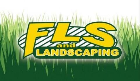 Fls Landscaping Llc Landscape Design Firm In North